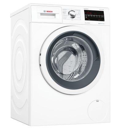 Máy Giặt Bosch WAT28491ES