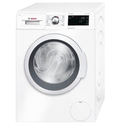 Máy Giặt Bosch WAT28660EE