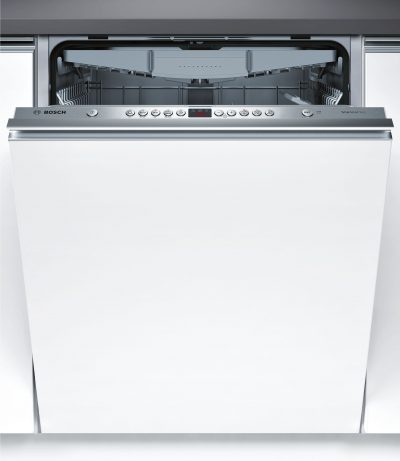 Máy Rửa Bát Bosch SMV58L60EU, máy rửa bát Bosch, máy rửa bát giá rẻ Hà Nội, máy rửa chén giá rẻ tại TPHCM, máy rửa bát, may rua bat, máy rửa chén, máy rửa bát giá rẻ,may rua bat gia re, máy rửa bát lắp âm tủ, máy rửa bát nhập khẩu