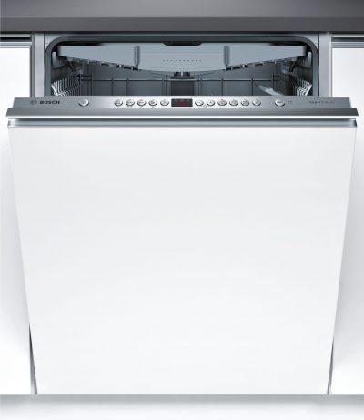 Máy Rửa Bát Bosch SMV58N90EU, máy rửa bát Bosch, máy rửa bát giá rẻ Hà Nội, máy rửa chén giá rẻ tại TPHCM, máy rửa bát, may rua bat, máy rửa chén, máy rửa bát giá rẻ,may rua bat gia re, máy rửa bát lắp âm tủ, máy rửa bát nhập khẩu