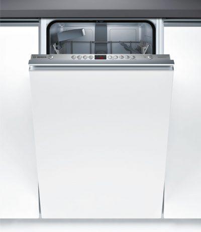 Máy Rửa Bát Bosch SPV44CX00E, máy rửa bát Bosch, máy rửa bát giá rẻ Hà Nội, máy rửa chén giá rẻ tại TPHCM, máy rửa bát, may rua bat, máy rửa chén, máy rửa bát giá rẻ,may rua bat gia re, máy rửa bát lắp âm tủ, máy rửa bát nhập khẩu