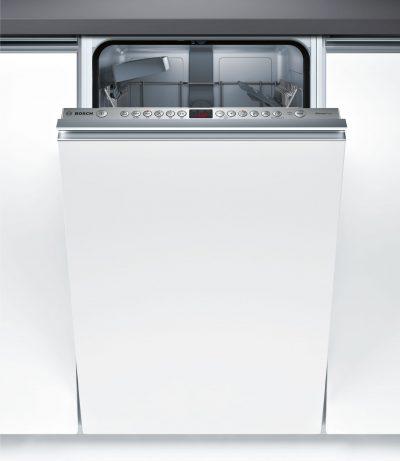 Máy Rửa Bát Bosch SPV46IX00E, máy rửa bát Bosch, máy rửa bát giá rẻ Hà Nội, máy rửa chén giá rẻ tại TPHCM, máy rửa bát, may rua bat, máy rửa chén, máy rửa bát giá rẻ,may rua bat gia re, máy rửa bát lắp âm tủ, máy rửa bát nhập khẩu