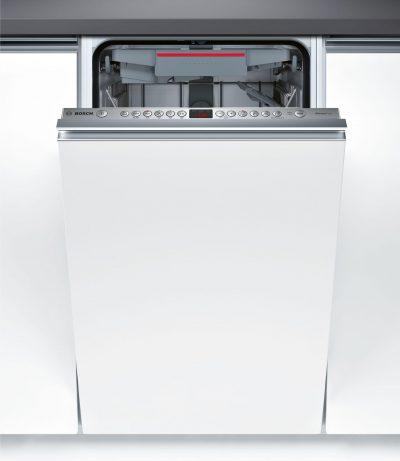 Máy Rửa Bát Bosch SPV46MX00E, máy rửa bát Bosch, máy rửa bát giá rẻ Hà Nội, máy rửa chén giá rẻ tại TPHCM, máy rửa bát, may rua bat, máy rửa chén, máy rửa bát giá rẻ,may rua bat gia re, máy rửa bát lắp âm tủ, máy rửa bát nhập khẩu