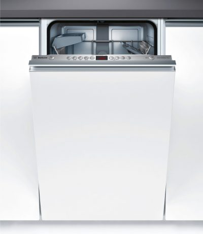 Máy Rửa Bát Bosch SPV53M40EU, máy rửa bát Bosch, máy rửa bát giá rẻ Hà Nội, máy rửa chén giá rẻ tại TPHCM, máy rửa bát, may rua bat, máy rửa chén, máy rửa bát giá rẻ,may rua bat gia re, máy rửa bát lắp âm tủ, máy rửa bát nhập khẩu