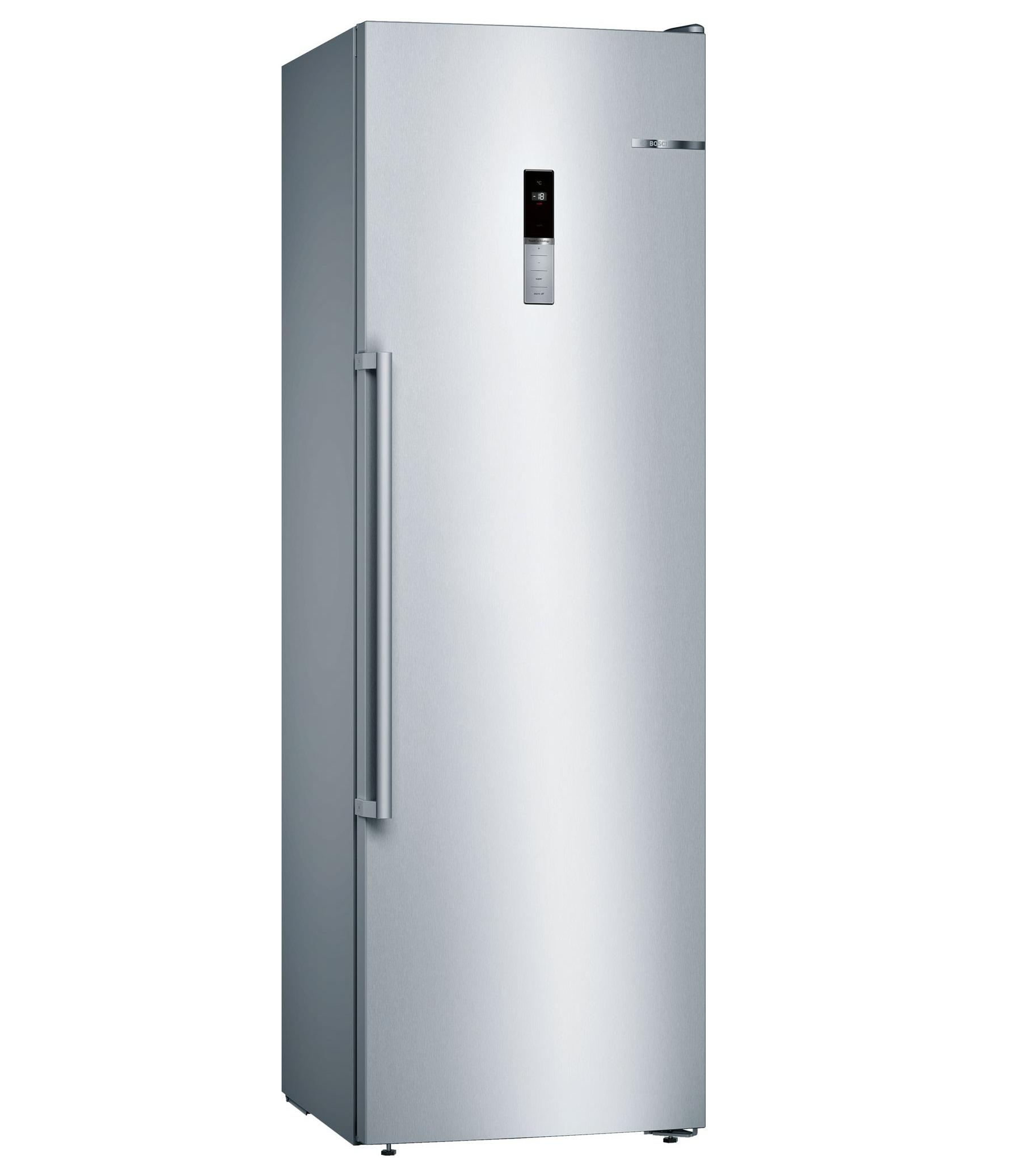 Tủ Đông Bosch GSN36BI3P