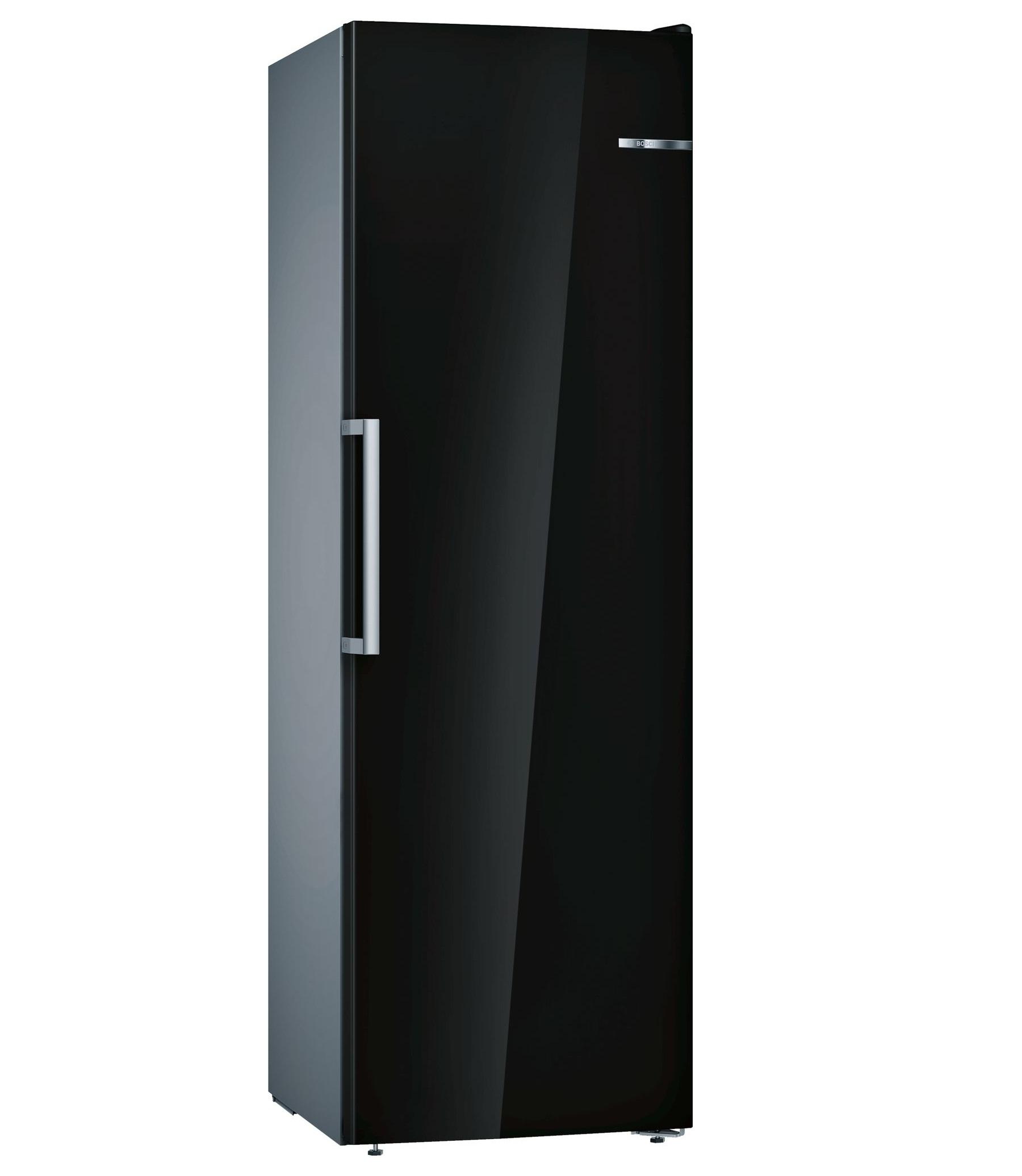 Tủ Đông Bosch GSN36VB3PG