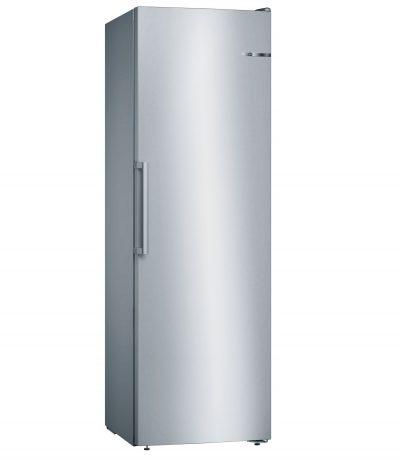 Tủ Đông Bosch GSN36VI3P