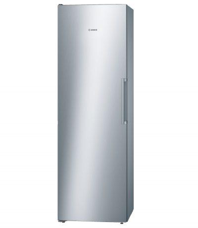 Tủ Mát Bosch KSV36VI30