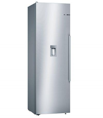Tủ Mát Bosch KSW36AI3P