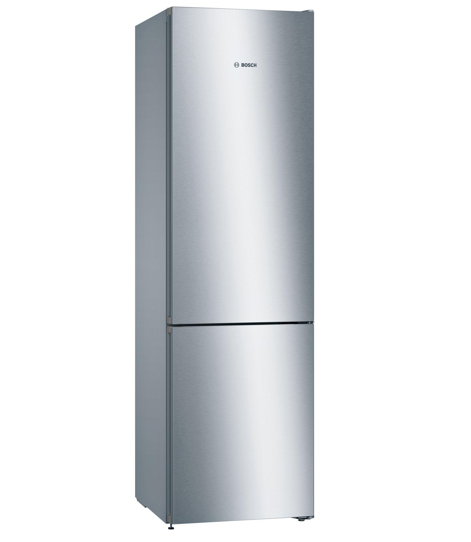 Tủ Lạnh Bosch KGN39KL35