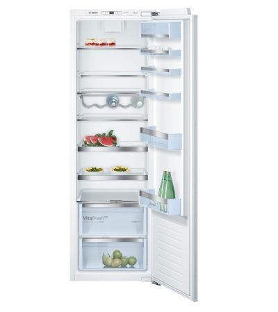 Tủ Lạnh Lắp Âm Bosch KIR81AF30