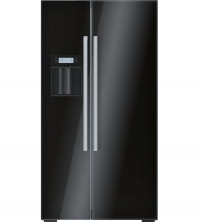 Tủ Lạnh Side by Side Bosch KAD62S51