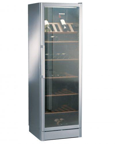 Tủ Rượu Bosch KSW38940