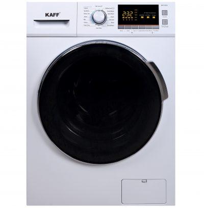 Máy Giặt Kết Hợp Sấy Kaff KF MFC120EU