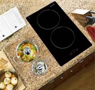 Bếp Từ Domino Cata IB 302 BK, bếp từ, bep tu, bếp từ Đức, bếp từ Tây Ban Nha, bếp từ giá rẻ, bep tu gia re, bếp từ giá rẻ tại hà nội, bếp từ giá rẻ tại tphcm, bếp từ nhập khẩu, bep tu nhap khau