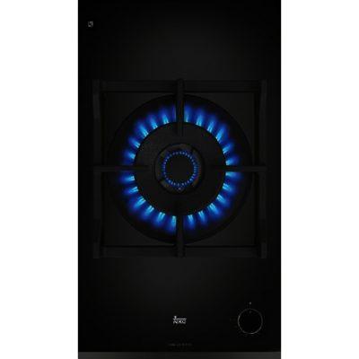 Bếp gas âm Teka CGW LUX 30.1 1G, bếp gas âm Teka, bếp gas, bếp ga, bep ga, bếp gas âm, bếp gas âm giá rẻ tại, bếp ga giá rẻ, bếp gas âm giá rẻ, bếp gas nhập khẩu