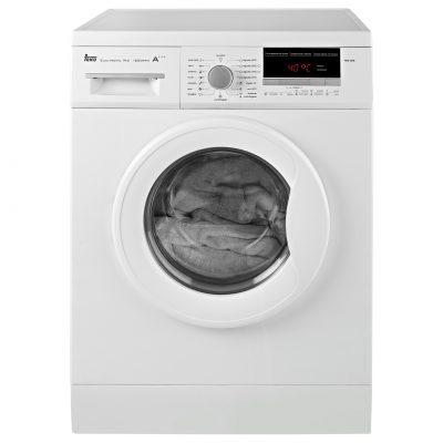 Máy Giặt Teka TK4 1270 White – 7 Kg