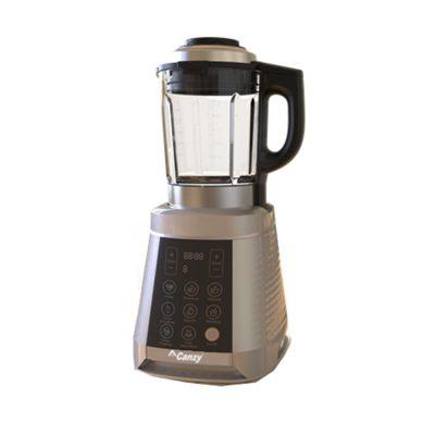 Máy xay sữa hạt Canzy CZ 107HD, đồ gia dụng, do gia dung, đồ gia dụng nhập khẩu, đồ gia dụng chính hãng, đồ gia dụng giá rẻ, đồ gia dụng giá rẻ tphcm, thiết bị nhà bếp, thiết bị nhà bếp nhập khẩu