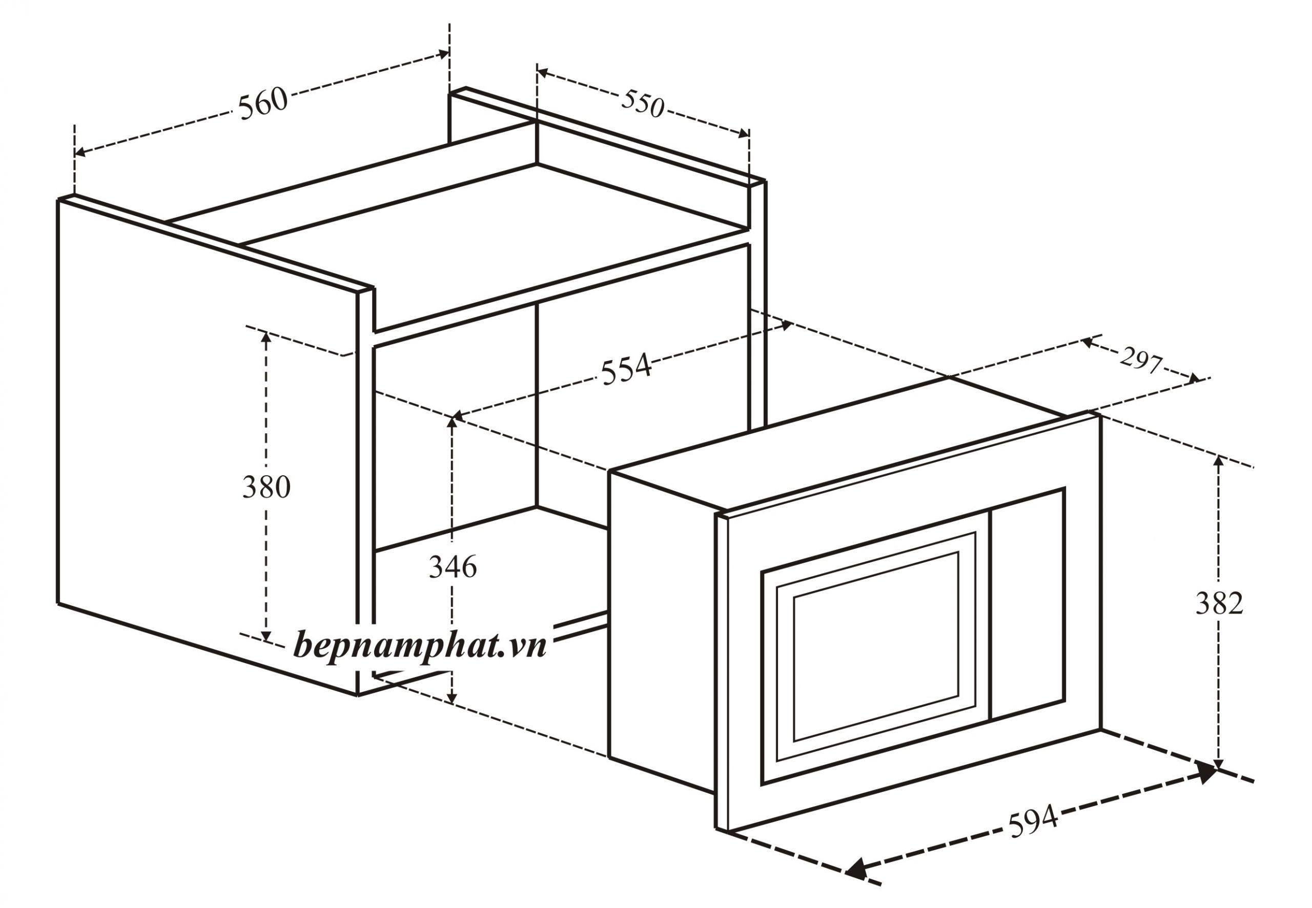 Lò vi sóng Bosch BEL554MS0B, lò vi sóng, lo vi song, lò vi sóng Bosch, lò vi sóng Bosch giá rẻ, lò vi sóng Bosch giá rẻ tại TPHCM, lò vi sóng giá rẻ, lò viba, lò vi sóng giá rẻ, lò vi sóng âm tủ