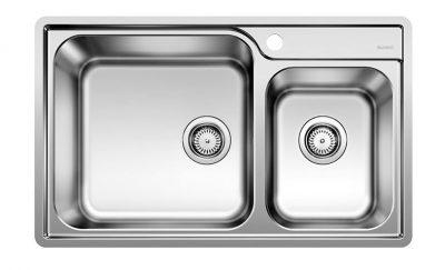 Chậu Rửa Bát BLANCO SINK LEMIS XL 8-IF 570.27.189,chậu rửa bát,chậu rửa,chậu rửa bát inox,chậu rửa bát nhập khẩu,chậu rửa bát chính hãng,chậu rửa giá rẻ,chậu rửa bát giá rẻ, chậu rửa bát giá rẻ tphcm,thiết bị nhà bếp