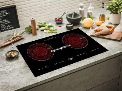 Bếp điện Capri CR 805KT, bếp điện, bep dien, bếp hồng ngoại, bep hong ngoai, bếp điện giá rẻ tại TPHCM, bếp hồng ngoại giá rẻ tại tphcm, bếp hồng ngoại giá rẻ tại tphcm, bếp nhập khẩu