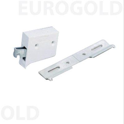 Bát treo tủ Eurogold B05, tay nắm cánh cửa Eurogold, phụ kiện tủ bếp, phu kien tu bep, phụ kiện tủ bếp Eurogold, phụ kiện tủ bếp tphcm, phụ kiện tủ bếp giá rẻ, phu kien tu bep gia re, phụ kiện tủ bếp chính hãng, phụ kiện tủ bếp nhập khẩu