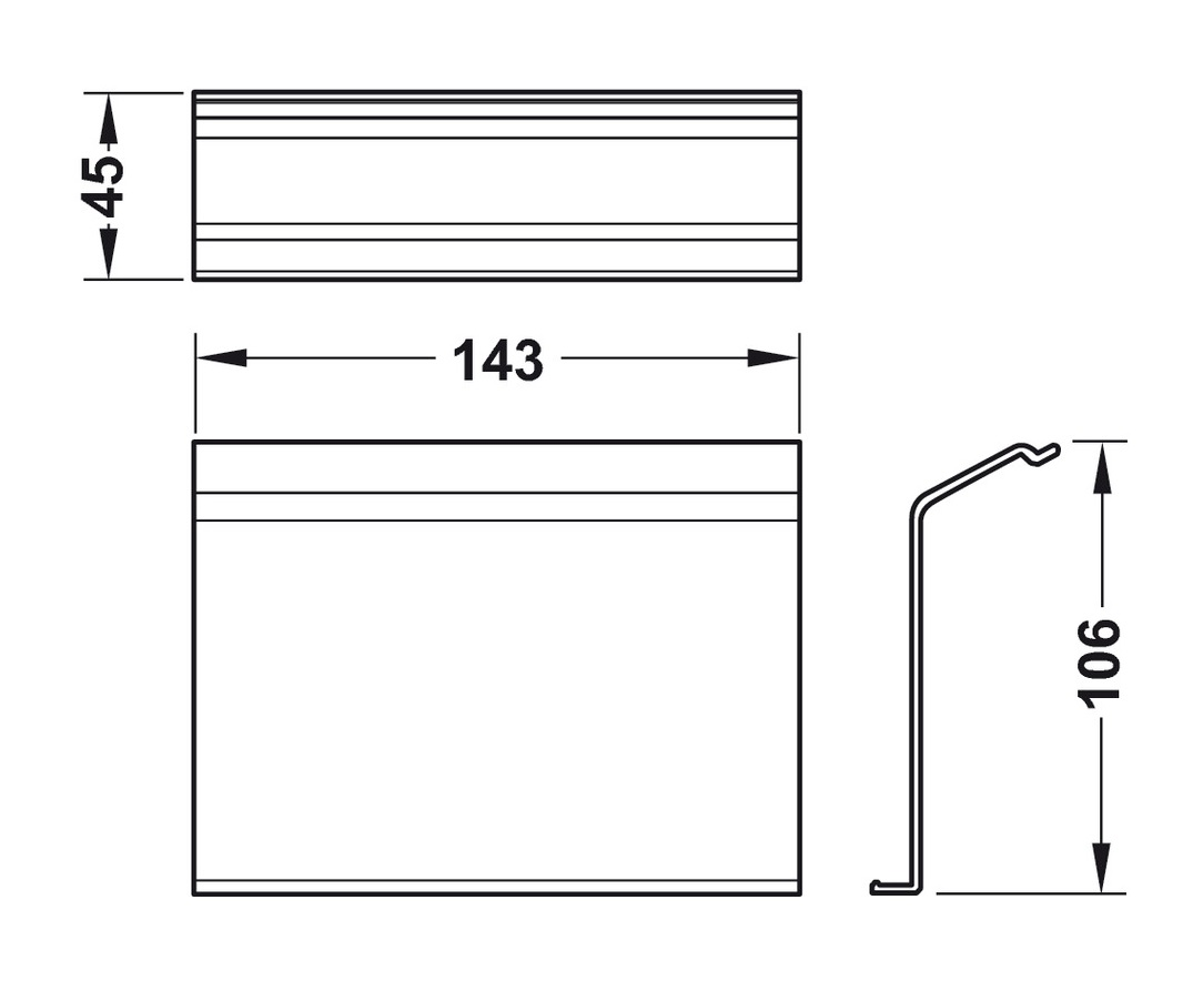 BVKT-Kệ-treo-máy-tính-bảng-và-điện-thoại-di-động-Hafele-523.00.320