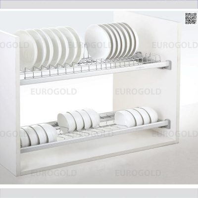 Giá bát đĩa cố định Inox mạ crom Eurogolad EP86600, Giá bát đĩa cố định Inox mạ crom Eurogolad EP86700, Giá bát đĩa cố định Inox mạ crom Eurogolad EP86800, Giá bát đĩa cố định Inox mạ crom Eurogolad EP86900, Giá bát đĩa cố định Inox mờ Eurogolad EPS600, Giá bát đĩa cố định Inox mờ Eurogolad EPS700, Giá bát đĩa cố định Inox mờ Eurogolad EPS800, Giá bát đĩa cố định Inox mờ Eurogolad EPS900