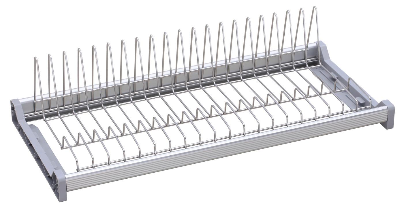 Giá-úp-đĩa-dọc-lắp-tủ-trên-Hafele