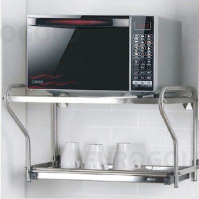 Giá để lò vi sóng kết hợp đựng ly cốc Eurogold EU0560, phụ kiện tủ bếp, phu kien tu bep, phụ kiện tủ bếp Eurogold, phụ kiện tủ bếp tphcm, phụ kiện tủ bếp giá rẻ, phu kien tu bep gia re, phụ kiện tủ bếp chính hãng, phụ kiện tủ bếp nhập khẩu
