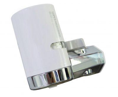 Máy lọc nước Cleansui EF201, máy lọc nước, may loc nuoc, máy lọc nước Cleansui, máy lọc nước nhập khẩu, máy lọc nước tại tphcm