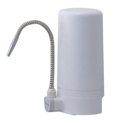 Máy lọc nước Cleansui ET101, máy lọc nước, may loc nuoc, máy lọc nước Cleansui, máy lọc nước nhập khẩu, máy lọc nước tại tphcm