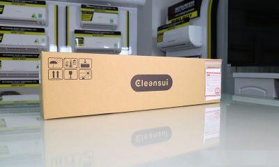 Máy lọc nước Cleansui EU101, máy lọc nước, may loc nuoc, máy lọc nước Cleansui, máy lọc nước nhập khẩu, máy lọc nước tại tphcm